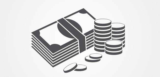 Geld Synonym für Wirtschaftsdelikte im Revisionsverfahren