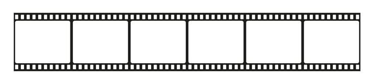 Filmstrip Symbol 201a StGB