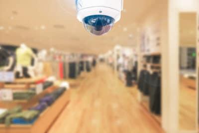 Kaufhaus Revision Strafverfahren